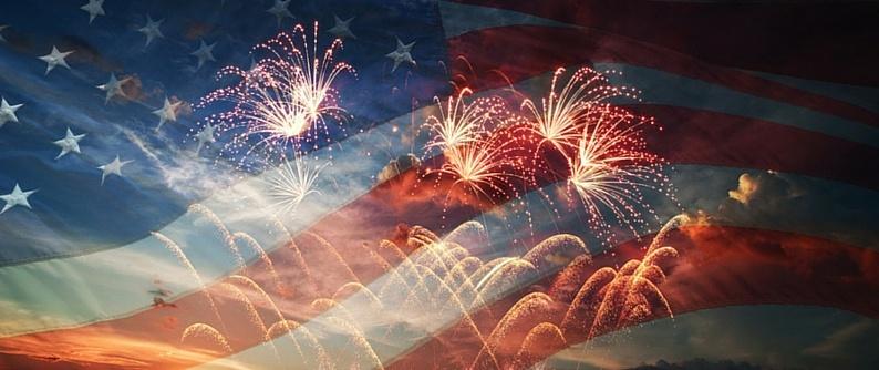 Celebrating The Independent American Manufacturer