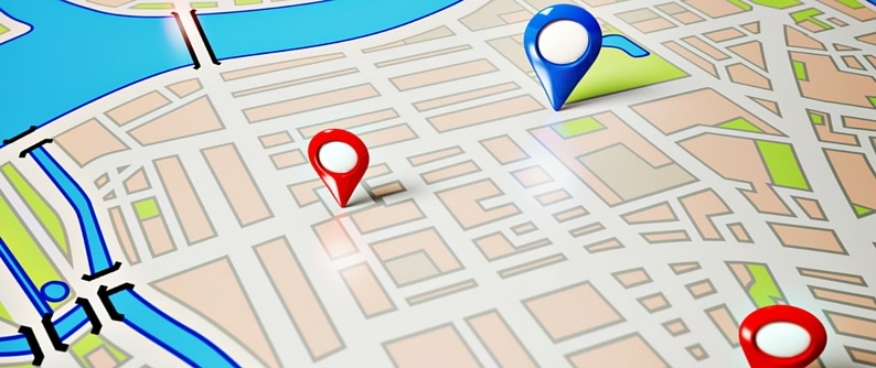 Top 6 Benefits Of Local Sourcing
