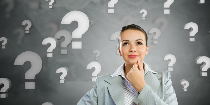 Asking The Right Questions: Advice For Sourcing Companies