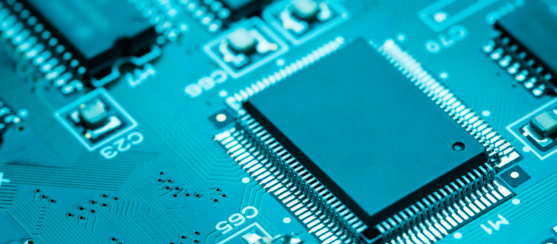 Thomas Index Report: Printed Circuit Board Sourcing Trends
