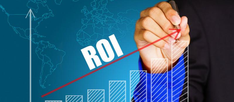 4 Ways Industrial Marketers Short Circuit Their ROI