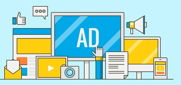 How To Advertise Your Manufacturing Business Online