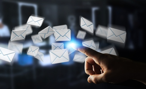 What Makes A Great Email Marketing Campaign?