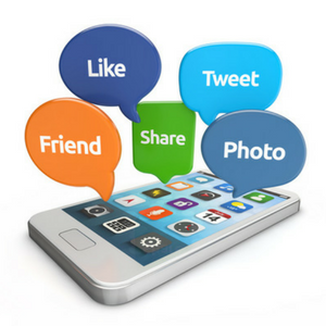 What Makes A Great Social Media Campaign?