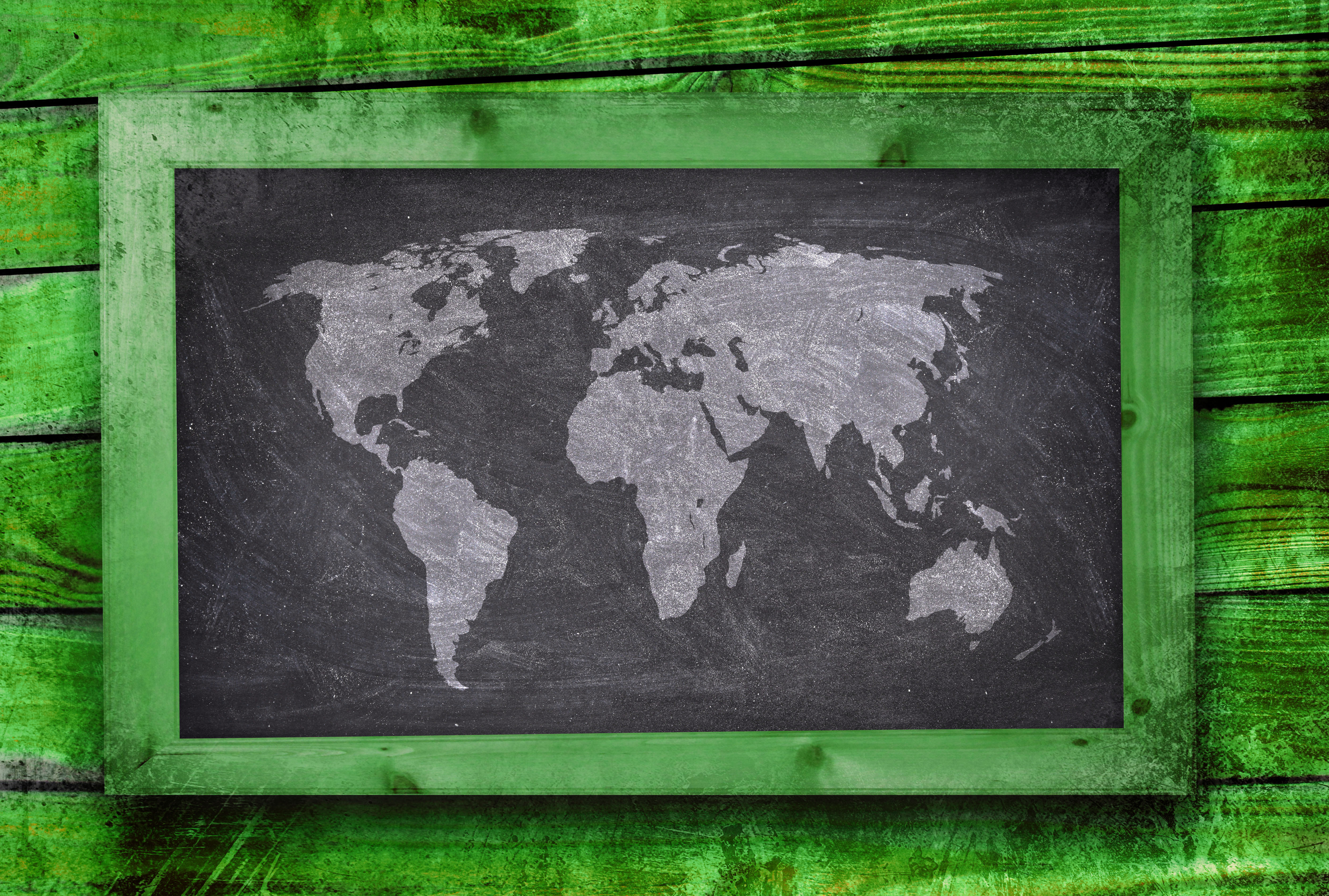 Nearshoring Vs. Reshoring: What's the Difference?