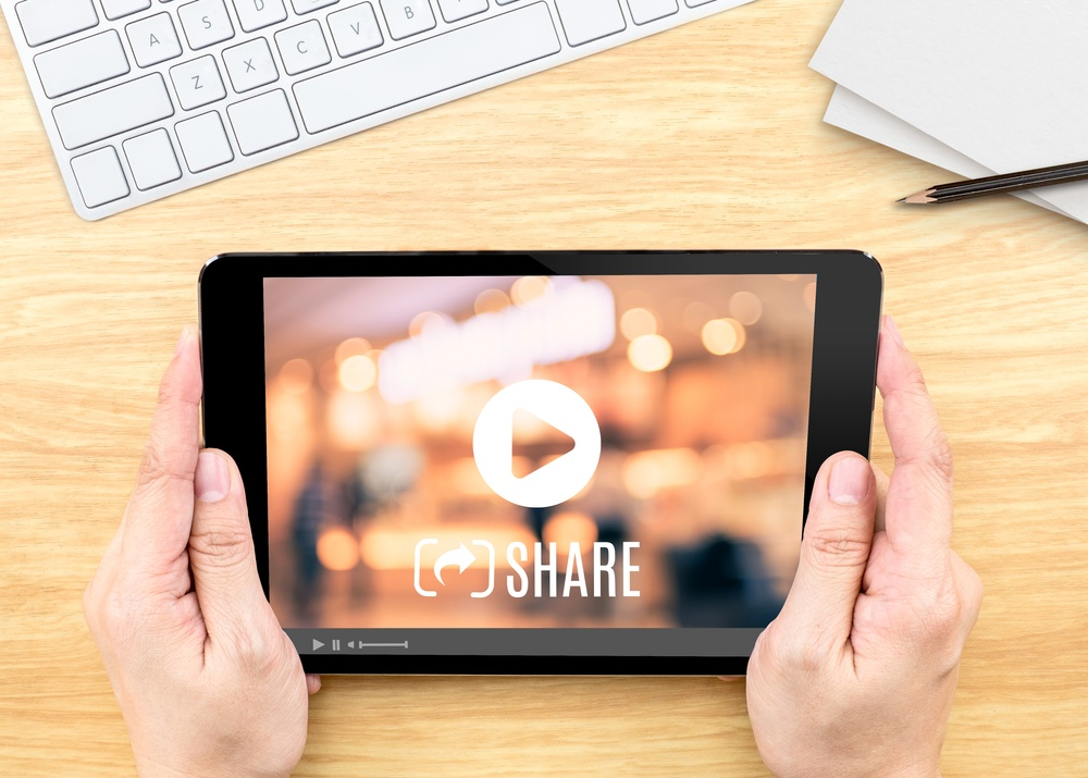 9 Tips For Video Marketing Campaign Success