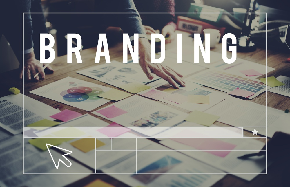 Why Brand Marketing Is Important For Manufacturers