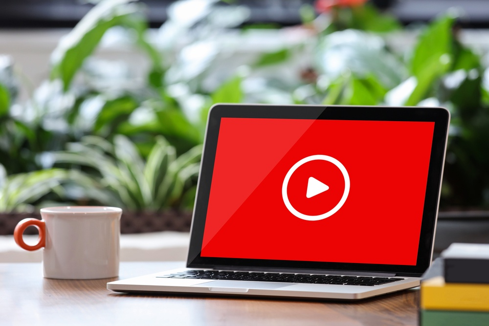 The Importance of Video Marketing for Manufacturing Companies