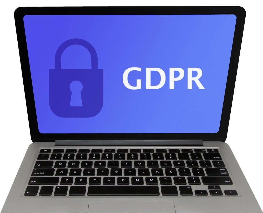 Ready For GDPR? If Not, It Could Cost You