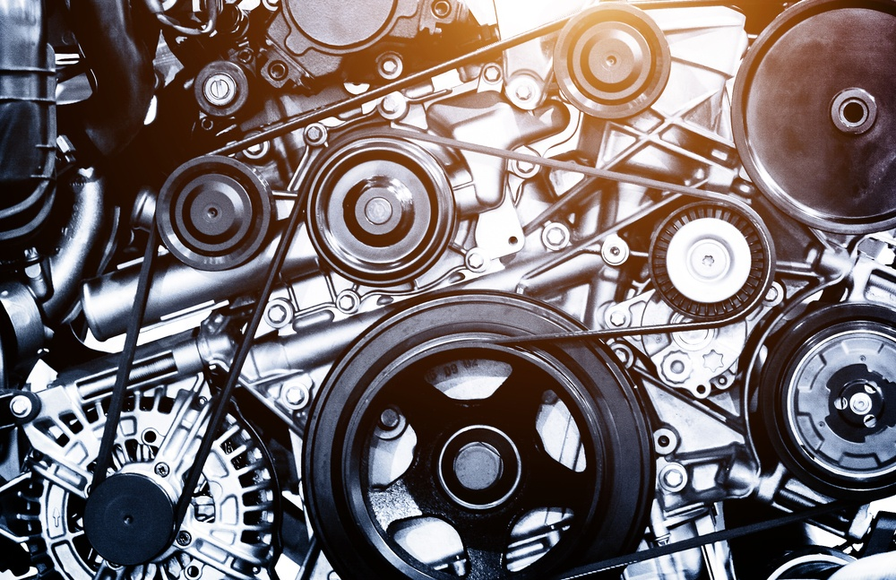 3 Ways To Simplify The Purchase Of Complex Parts