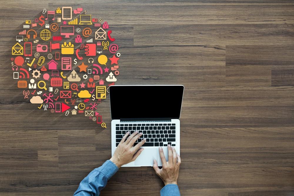 7 Marketing Blogs Worth Your Follow