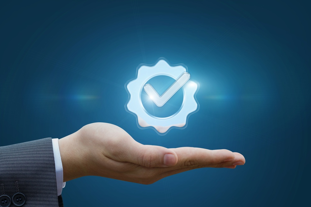 Are Your Certifications Helping You Win Business?