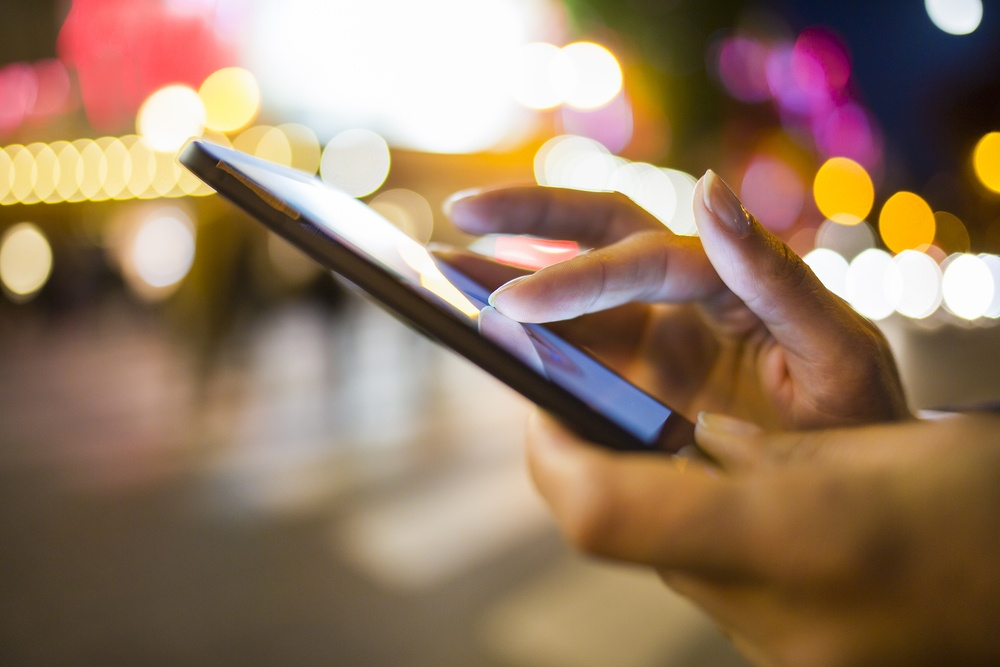 How To Pump Up Your Business With Mobile Marketing