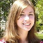 Rebecca Benison