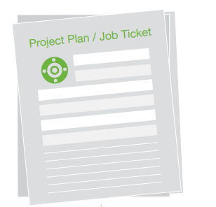 Project Plan.png