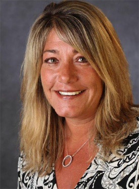 Donna Cicale