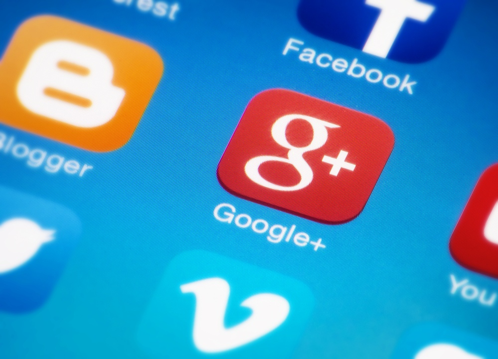 A Data Breach Just Killed Off Google+ — Here's What You Need To Know