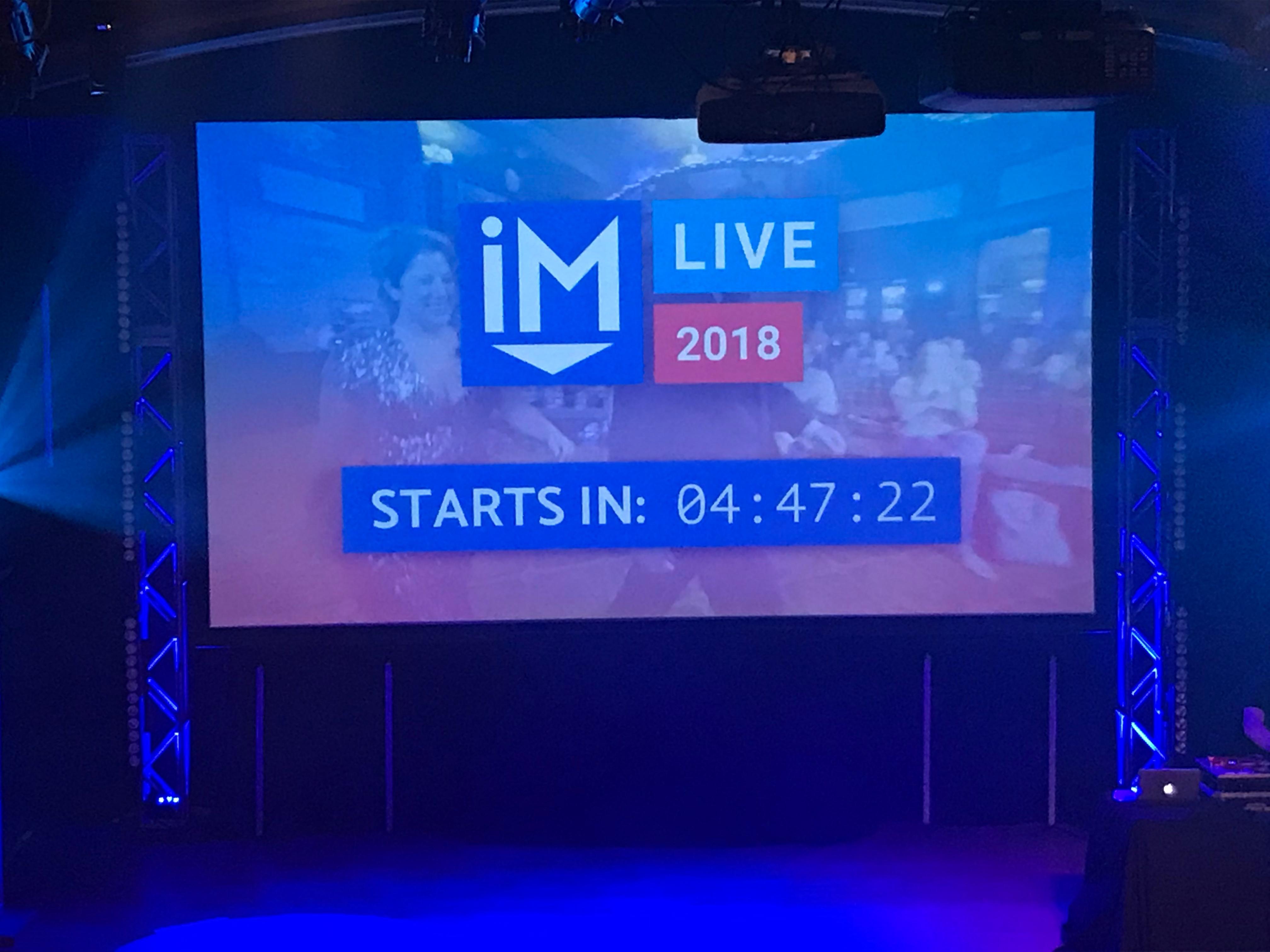 Impact-Live-2018