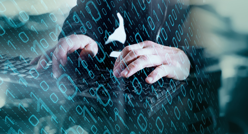 The 5 Big Cybersecurity Risks Faced By Small Businesses