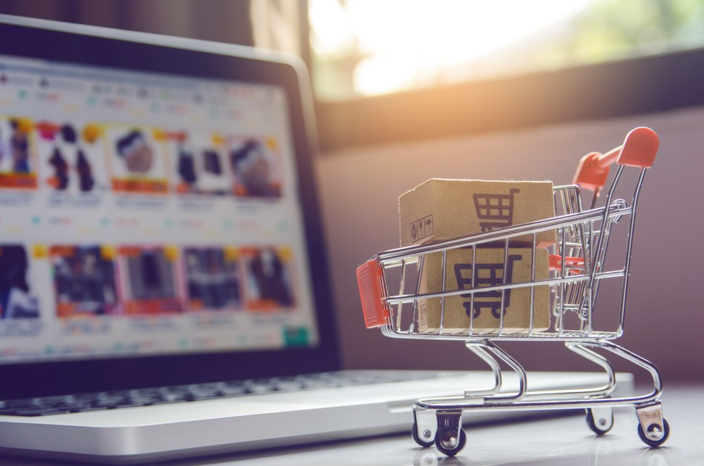How To Get More Sales With Optimized Product Webpages