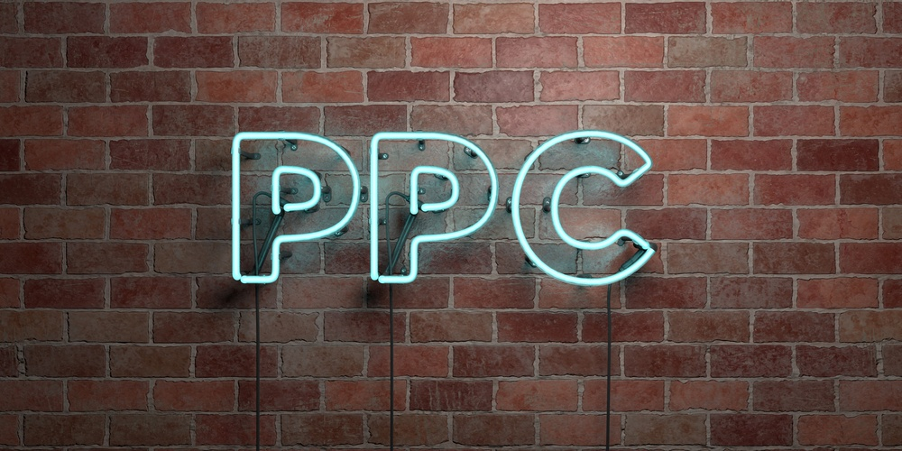 6 Ways to Make Your Industrial PPC Campaign More Effective