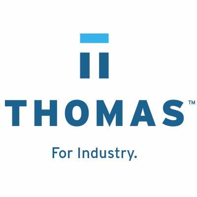 Team Thomas