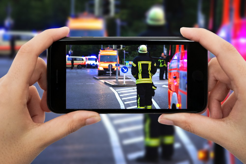 4 Reasons Why Manufacturers Use Video Marketing