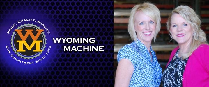WyomingMachine.jpg