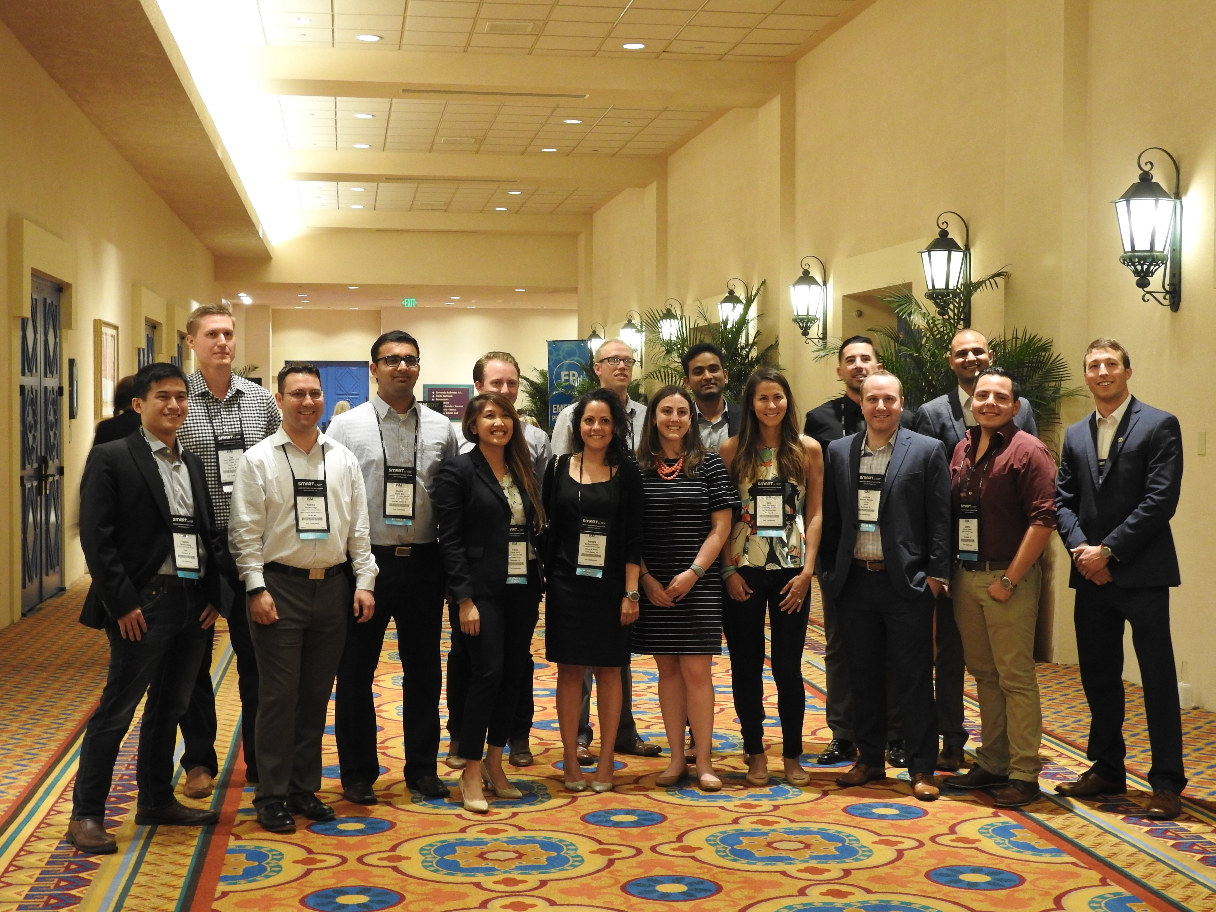 5 Supply Management Takeaways from ISM2017