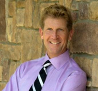Tony Uphoff