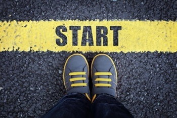 4 Steps To Get Started With Social Selling