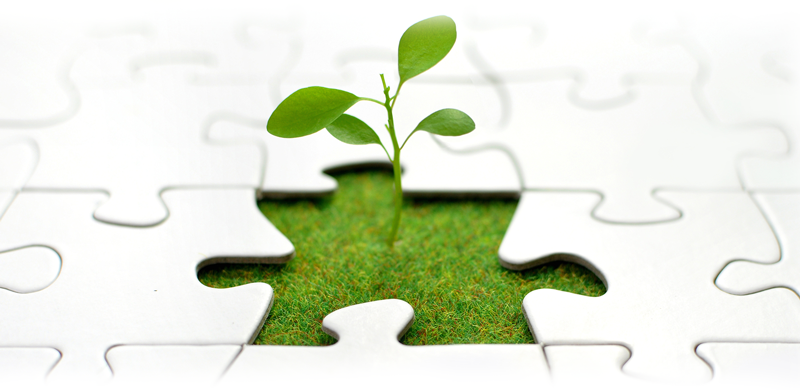 How to Grow Your Business with Inbound Marketing