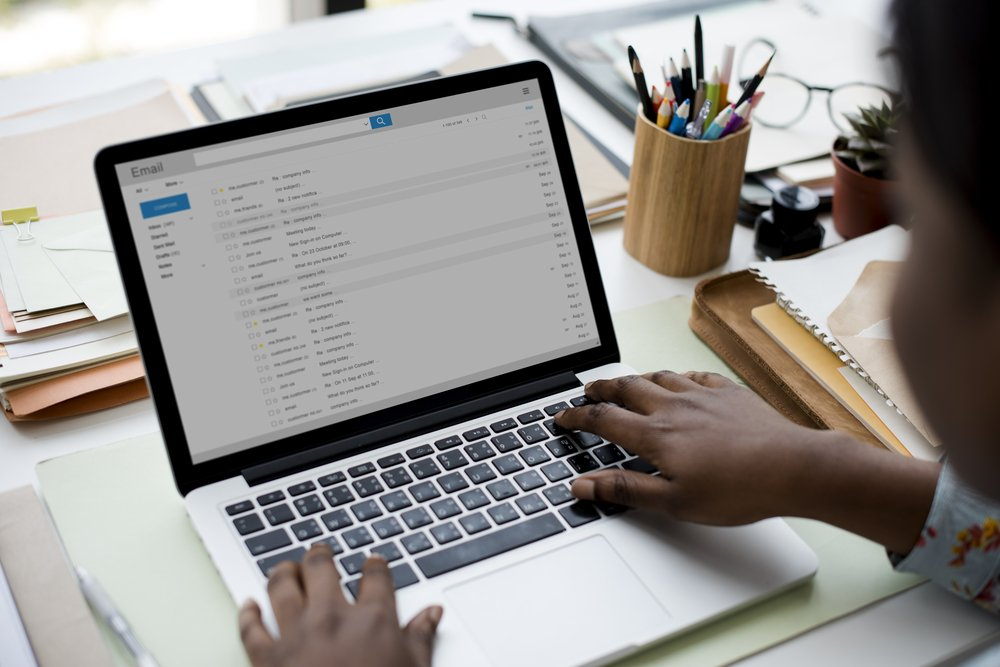 The 5 Types Of Email Marketing You Need To Be Sending (And Why)