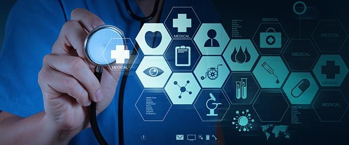 medical_advancements.jpg