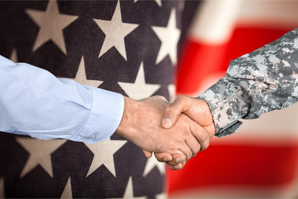 How To Find Veteran-Owned Suppliers on Thomasnet.com