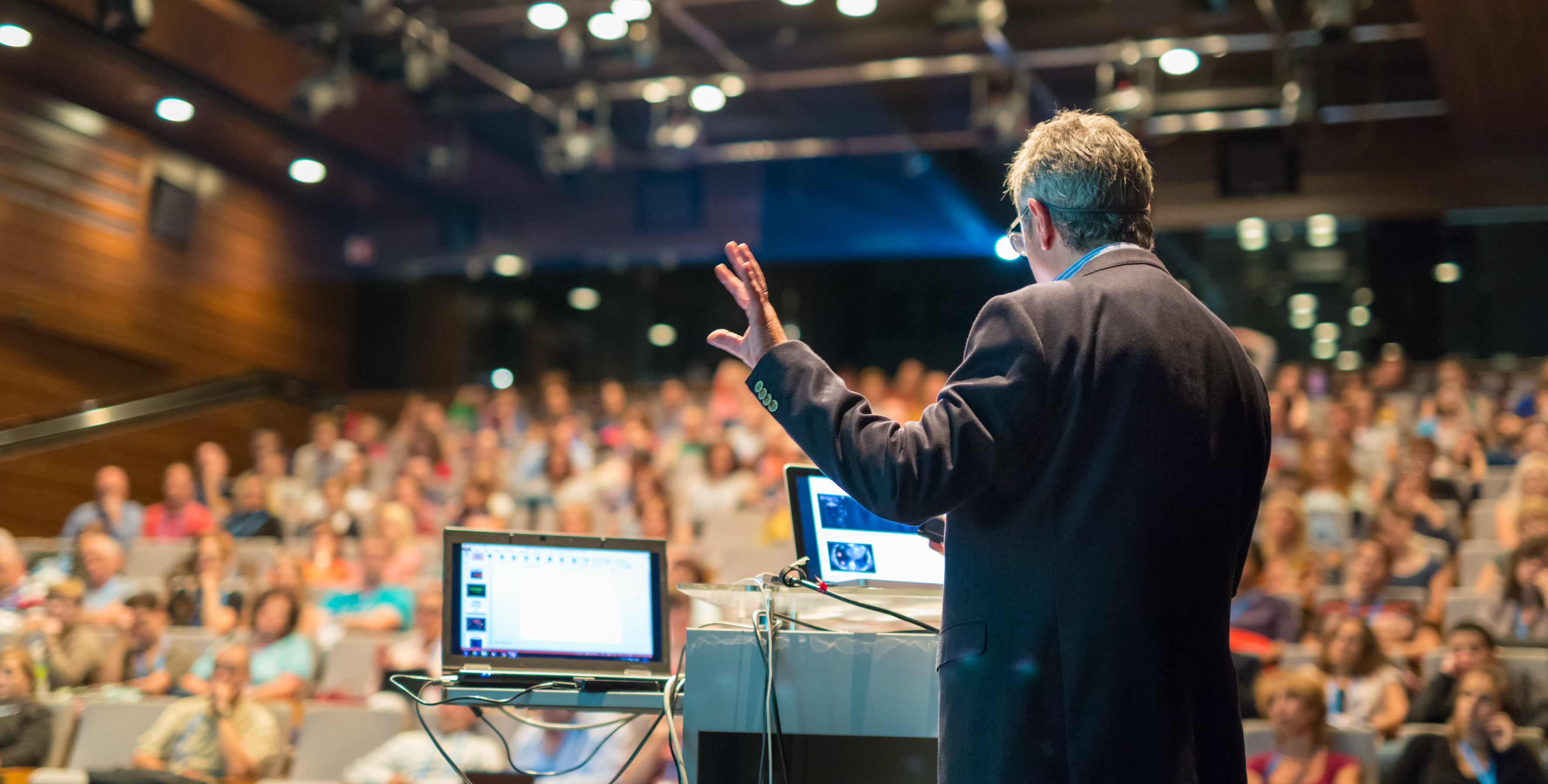 The Marketing Conferences You Should Attend In 2019
