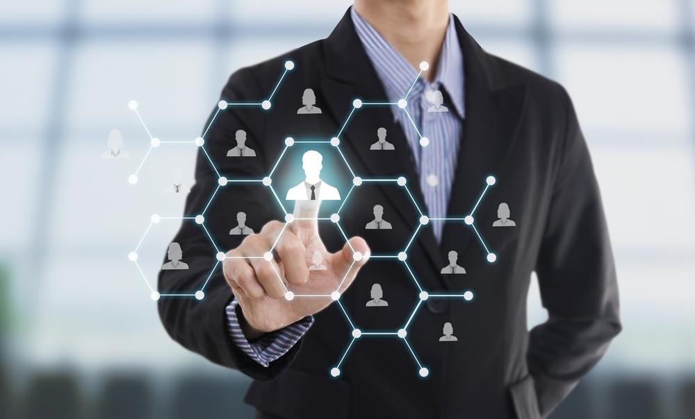 Building An Industry 4.0 Workforce