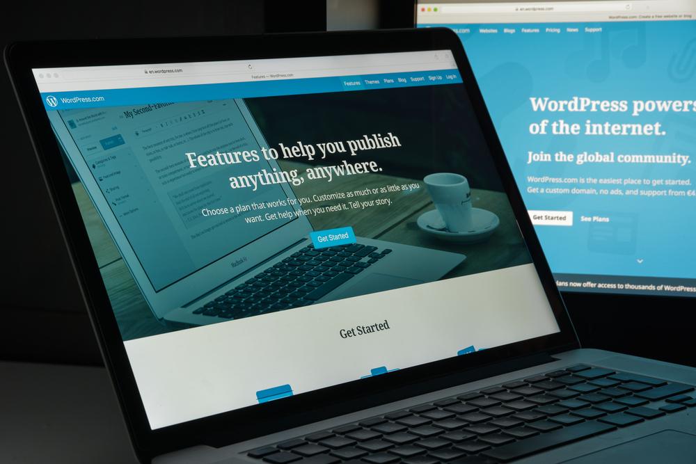 8 Wordpress SEO Plugins To Optimize Your Website